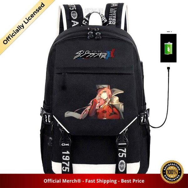 product image 1683215865 - DARLING in the FRANXX Merch