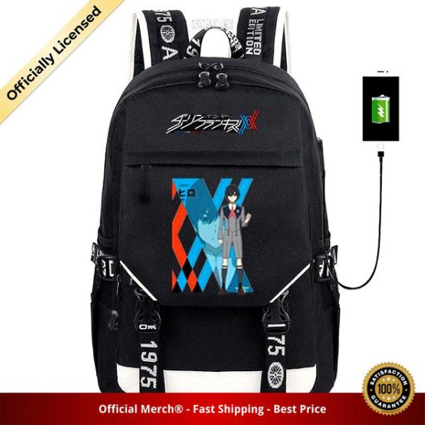 product image 1683215866 - DARLING in the FRANXX Merch