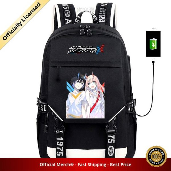 product image 1683215867 - DARLING in the FRANXX Merch