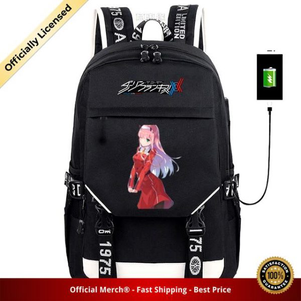 product image 1683215869 - DARLING in the FRANXX Merch