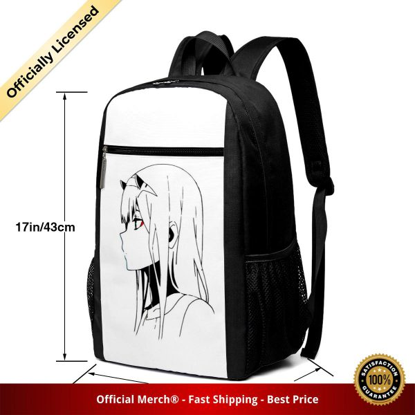 product image 1683215901 - DARLING in the FRANXX Merch