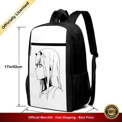 product image - DARLING in the FRANXX Merch