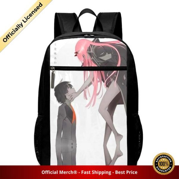 product image 1683215904 - DARLING in the FRANXX Merch