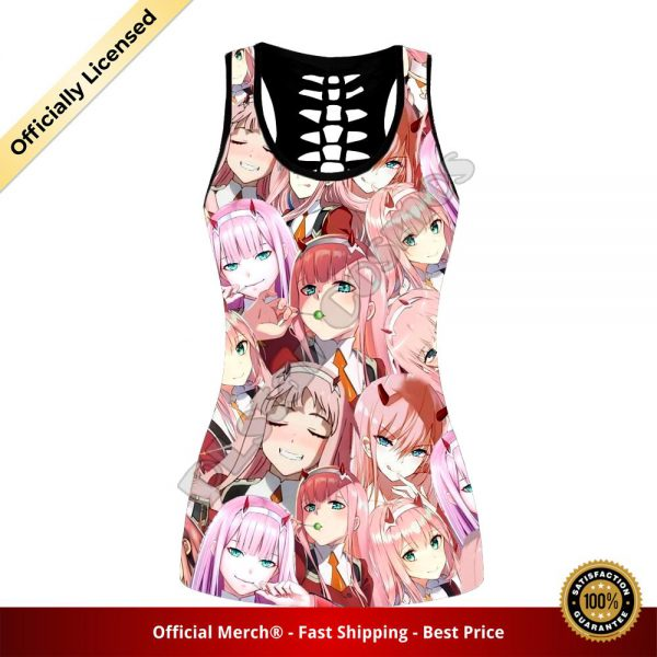 product image 1683217832 - DARLING in the FRANXX Merch