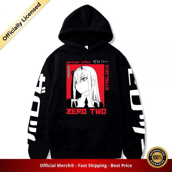 product image 1683220294 - DARLING in the FRANXX Merch