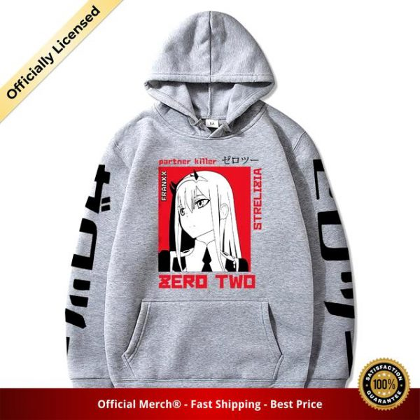 product image 1683220301 - DARLING in the FRANXX Merch