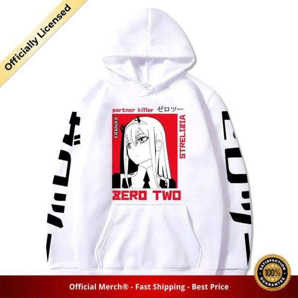 product image 1683220302 - DARLING in the FRANXX Merch