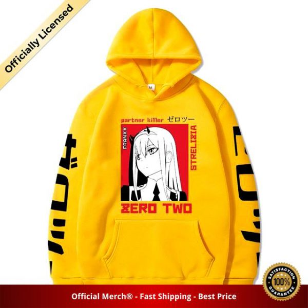 product image 1683220308 - DARLING in the FRANXX Merch